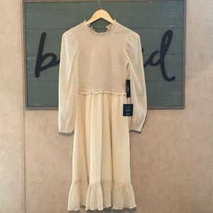 3/$25 Lulus Dress!!
